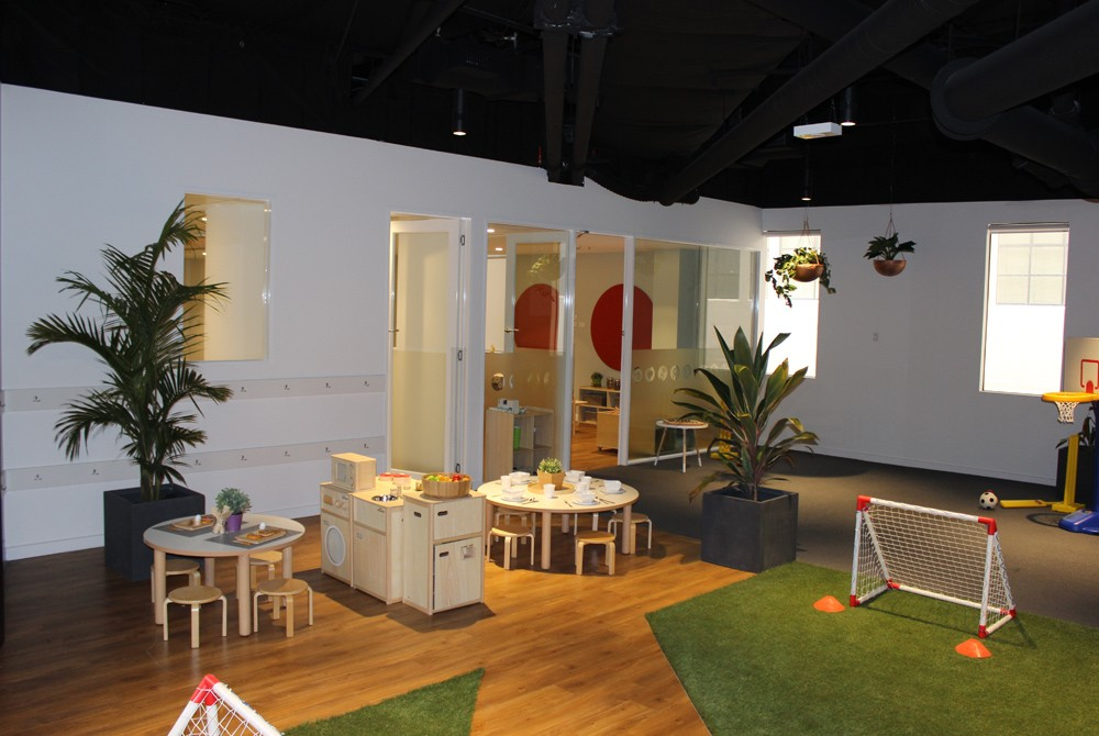 Child-Care-Centre-Fitout-11