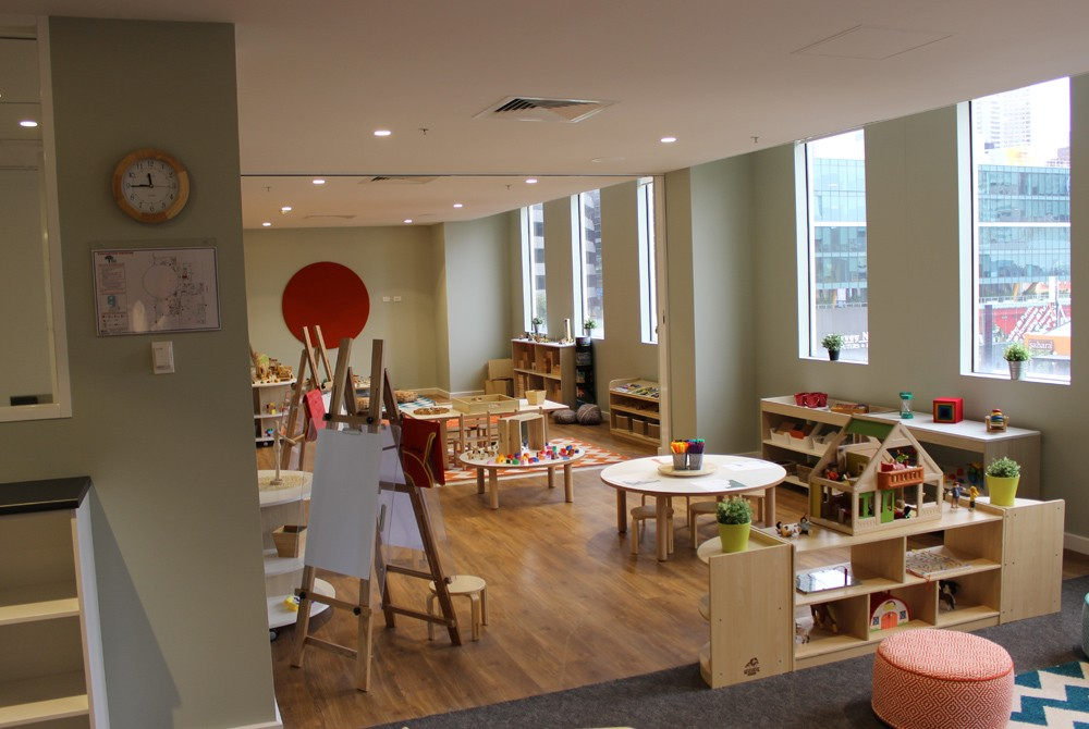 Child-Care-Centre-Fitout-2