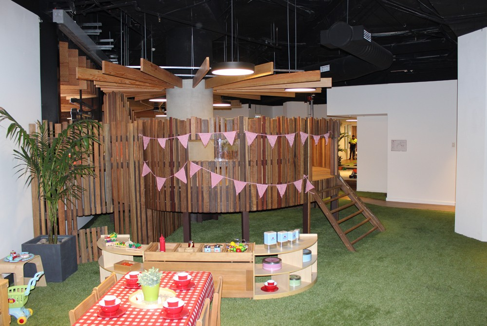 Child-Care-Centre-Fitout-4