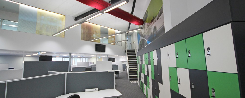 Commercial-Interiors-Melbourne