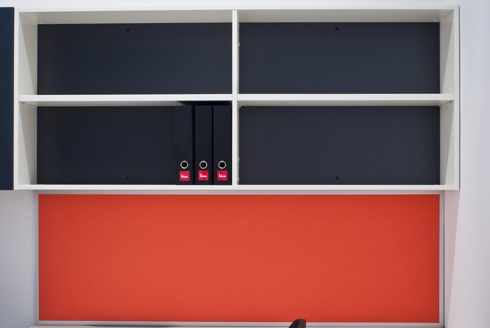 Commercial-Interiors-Melbourne-3