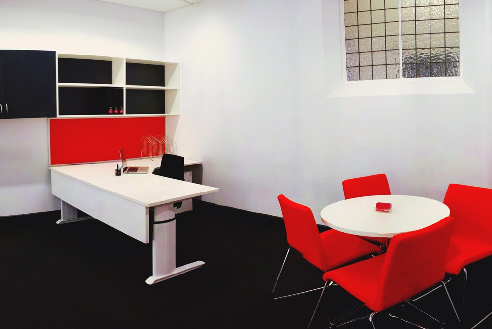 Commercial-Interiors-Melbourne-5