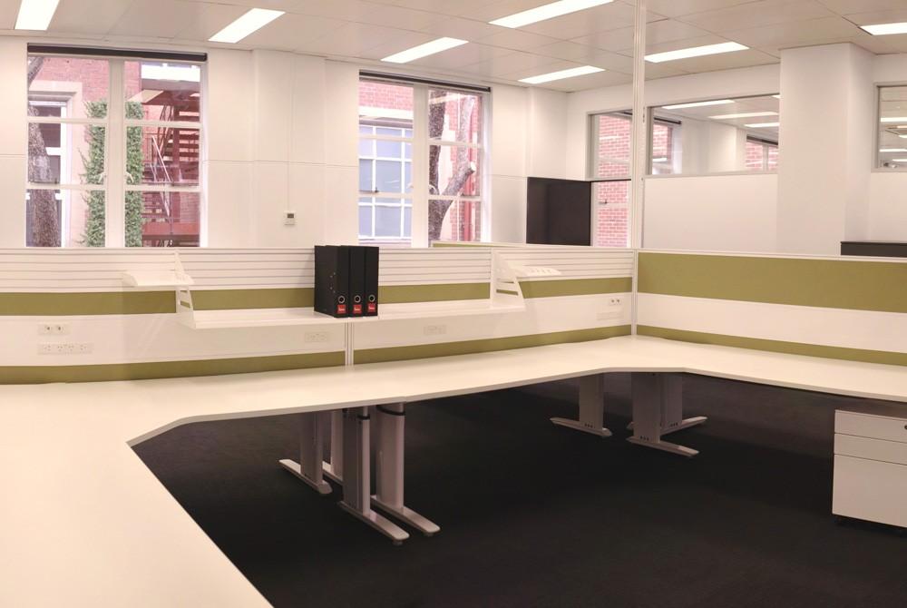 Commercial-Interiors-Melbourne-8