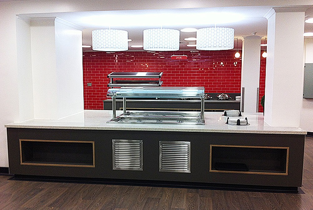 Commercial-Kitchen-Construction-Melbourne-1