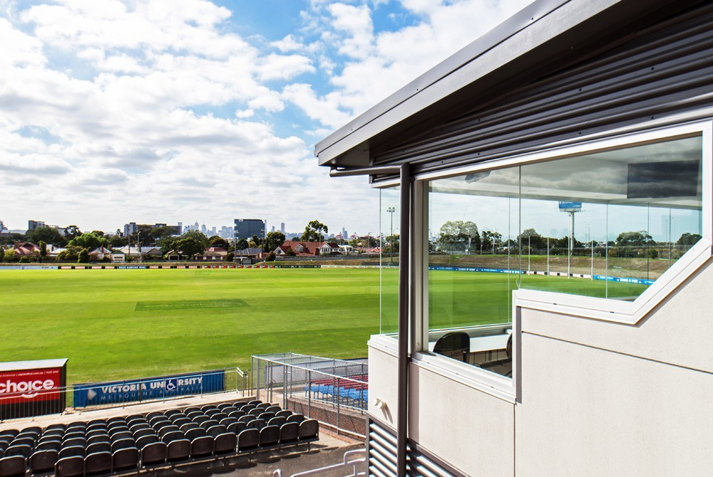 Commercial-Refurbsihment-Whitten-Oval-3