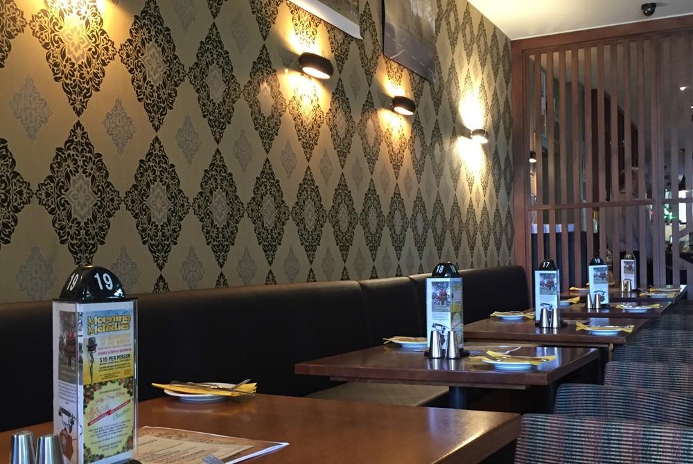 Hotel-Interior-Fitout-Reburbishment-1
