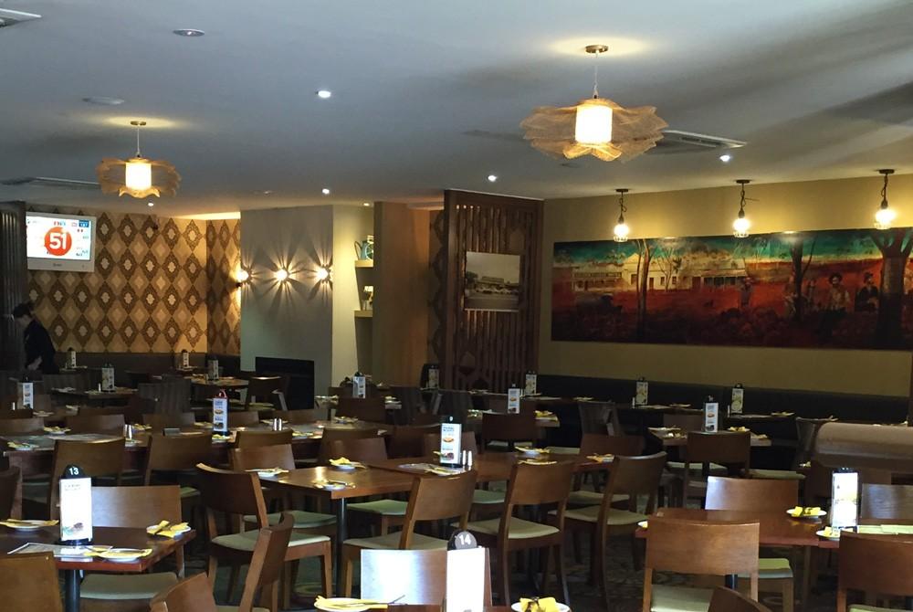 Hotel-Interior-Fitout-Reburbishment