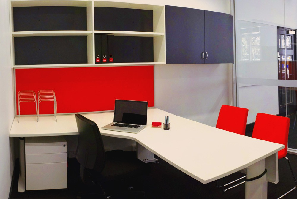 Interior-Fit-Out