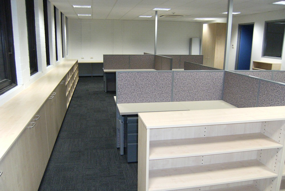 Interior-fitout-refurbishment-3