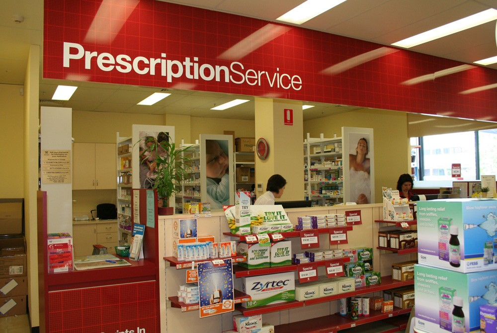 Melbourne-Shopfitters-2