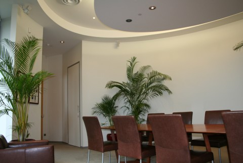 Interiors Melbourne