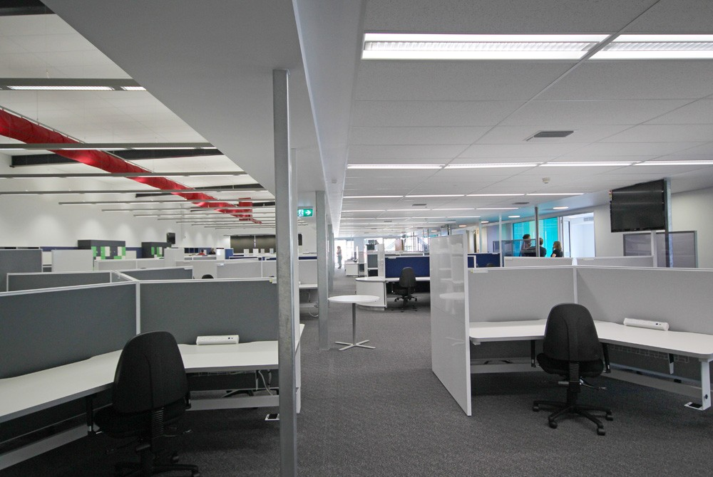 Office-Interiors-1