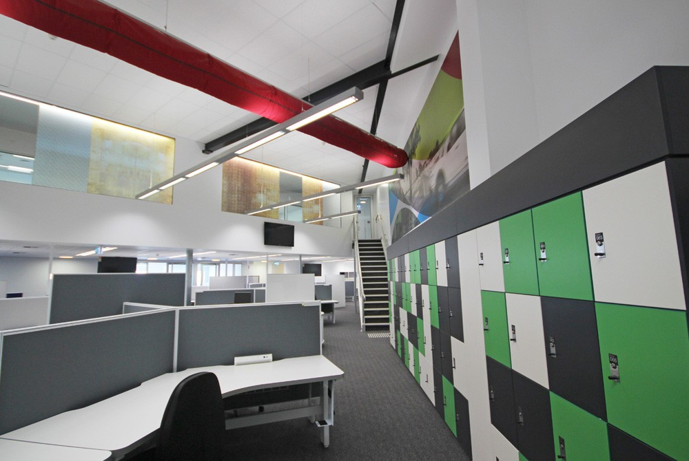 Office-Interiors-2