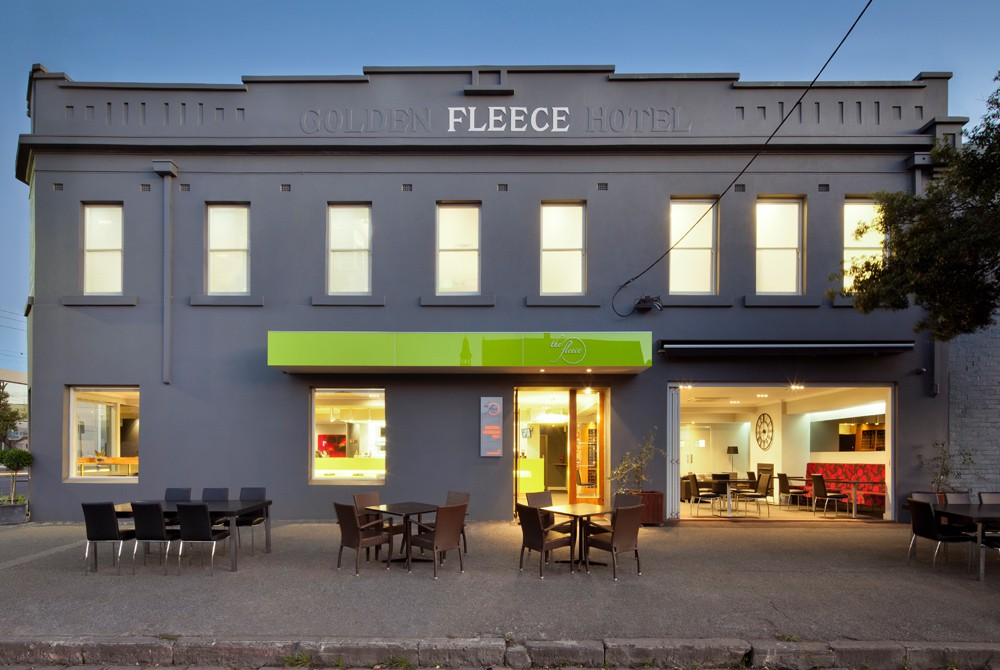 The-Fleece-Hotel-Refurbishment