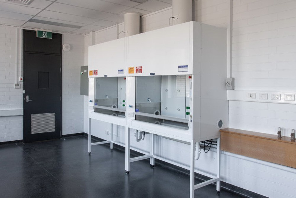 University-Laboratory-Fitout-2