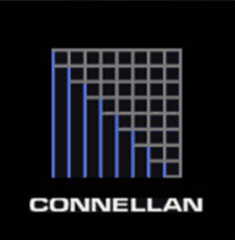 Connellan Industries